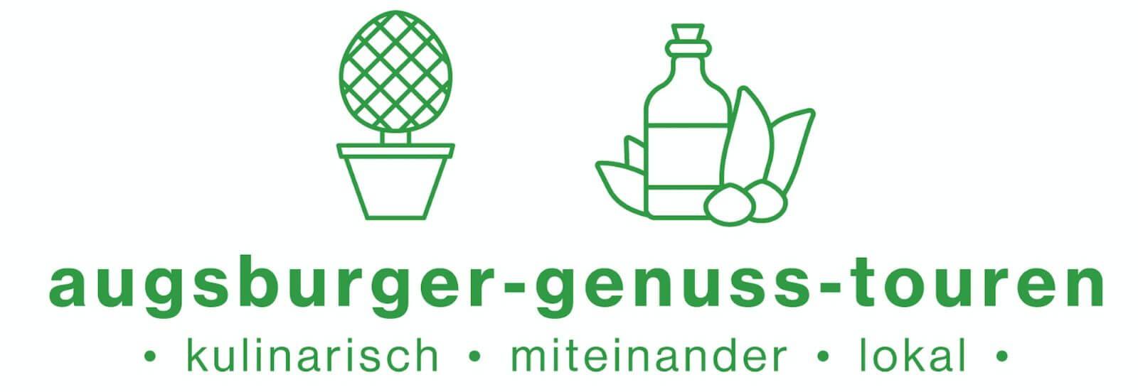 Augsburger Genuss Touren